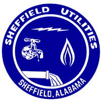Sheffield Utilities