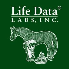 Life Data Labs, Inc.