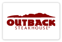 Outback Steakhouse #1267