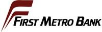 First Metro Bank