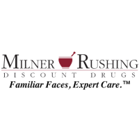 Milner Rushing Discount Drugs