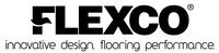 Flexco Corporation