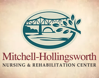 Mitchell - Hollingsworth Nursing & Rehabilitation Center