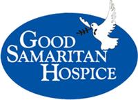 Good Samaritan Hospice