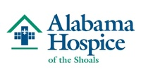 Alabama Hospice of the Shoals