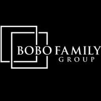 Bobo Family Group, LLC