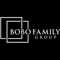 Bobo Family Group, LLC