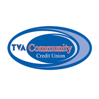 TVA Community Credit Union