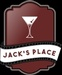 Jack's Place Restaurant, LLC