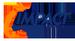 Impact Paysystem, LLC