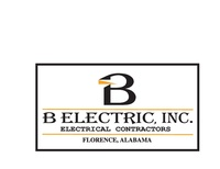 B Electric, Inc.