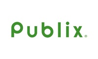 Publix, Muscle Shoals  # 1532