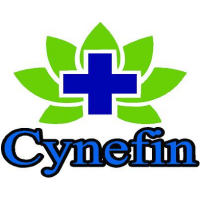 Cynefin CBD Store, Florence