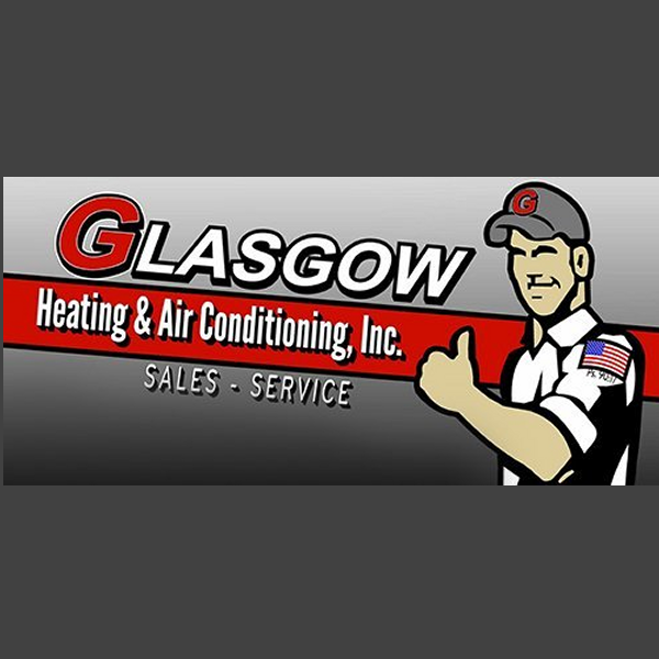 Glasgow Heating & Air Conditioning, Inc.
