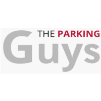 The Parking Company Worldwide, LLC