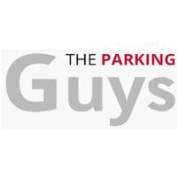 The Parking Company Worldwide, LLC