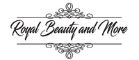 Royal Beauty and More Beauty Supply