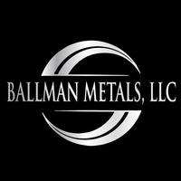 Ballman Metals