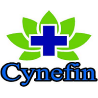 Cynefin CBD Store, Sheffield