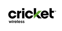 Cricket Wireless / Muscle Shoals