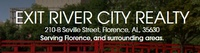 EXIT River City Realty