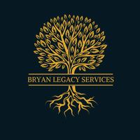 Bryan Legacy Services LLC