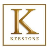 Keestone Resort
