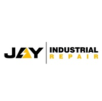 Jay Industrial Repair (Formerly - Flanders Electric Motor Service)