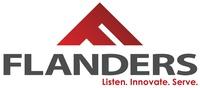 Flanders Electric Motor Service