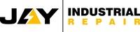 Jay Industrial Repair (Formerly - Flanders Electric Motor Service)