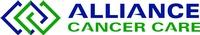 Alliance Cancer Care