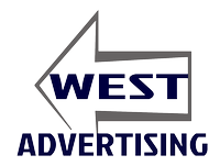 West Advertising