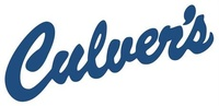 Culver's of Florence