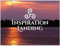 Inspiration Landing