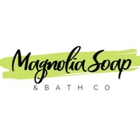 Magnolia Soap and Bath of Florence