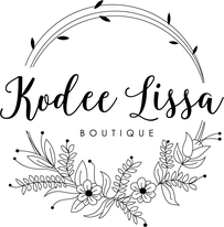 Kodee Lissa Boutique
