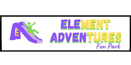 Element Adventures Indoor Fun Park