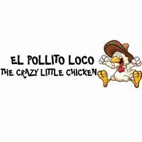 El Pollito Loco/The Crazy Little Chicken