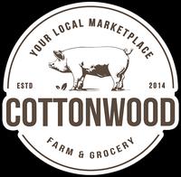 Cottonwood Farm & Grocery