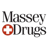 Massey Drugs, Inc.