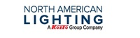 North American Lighting, Inc.