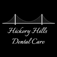 Hickory Hills Dental Care