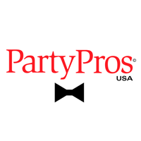 PartyPros USA