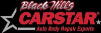 Carstar Blackhills Autobody