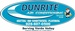 Dunrite Air Conditioning & Heating