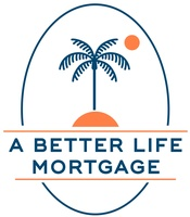 A Better Life Mortgage (A HECM Company)