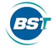 B.S. Teasdale & Son Limited