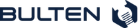 Bulten Ltd