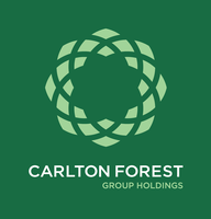 Carlton Forest Group LLP