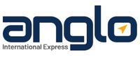 Anglo International Express Ltd